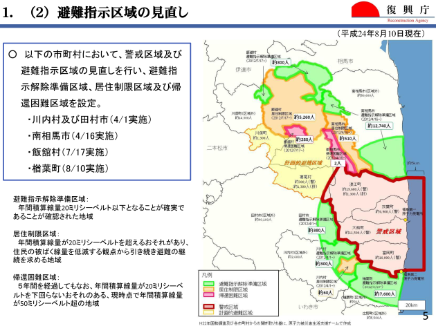 www.reconstruction.go.jp_topics_20121025_fukusimasaisei-2