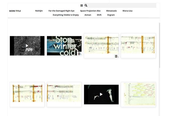 screen_shot_2013-02-24