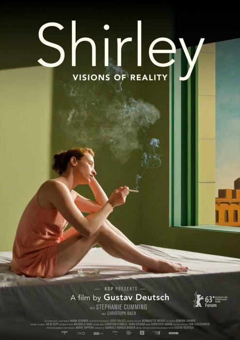 64_GD_shirley_sujet2_ok
