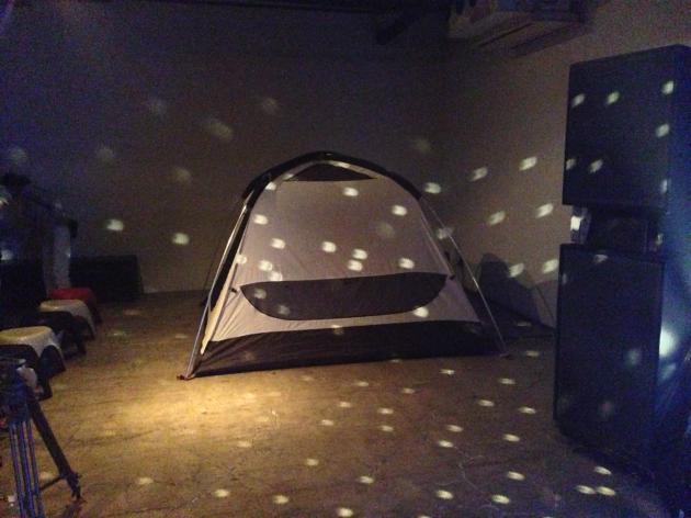 jims_tent