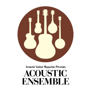 Acoustic Ensemble